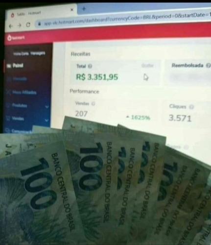 curso vender online telemarketing, renda de 150 a300 por dia