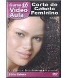 curso video aula corte de cabelo feminino renda extra trabal
