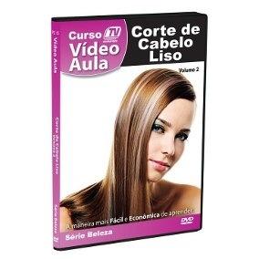 curso video aula corte de cabelo liso renda extra trabalhe e