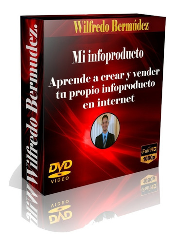 curso video ( como ganar dinero en internet)