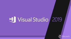 curso visual studio 2019 and tools