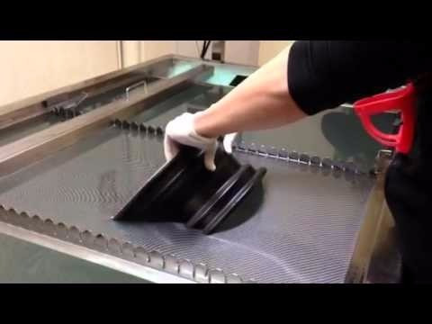 curso wtp ( water printing transfer )