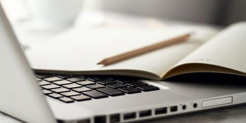 curso y diploma de escritura y redacción profesional