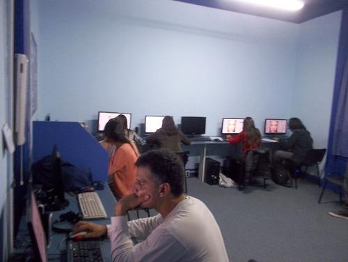 cursos a distancia con profesores certificados instituto san