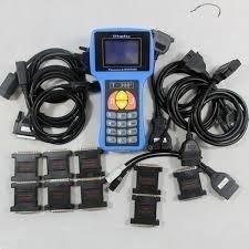cursos ceti scanner automotriz, programación, reparacion ecm
