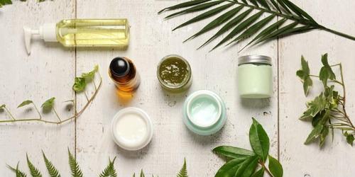 cursos cosmética natural