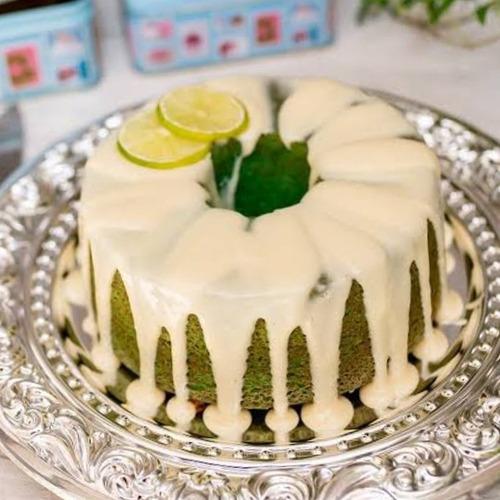 cursos de bolo olline fature alto