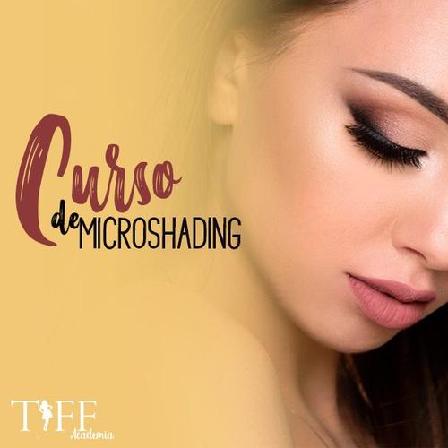 cursos de cejas, pestañas, micrpblading, maquillaje, uñas