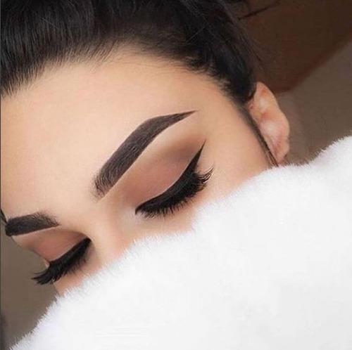 cursos de cejas/diseño/maquillajetecnicaombré/pigmentacion