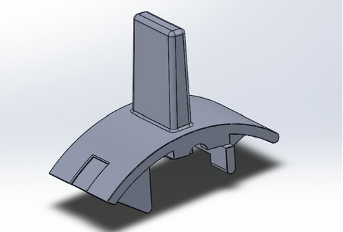 cursos de cnc  diseño 3d camworks/solidworks/revit