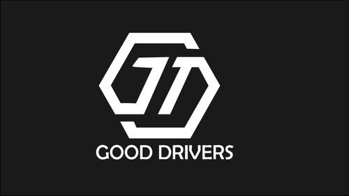 cursos de conducción, refuerzos y licenciado de conducción