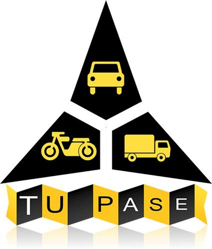 cursos de conducción y licencias en bogota carro y moto