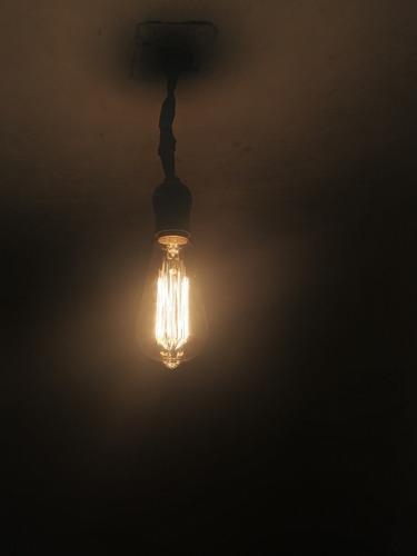 cursos de electricidad