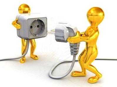 cursos de electricidad residencial.