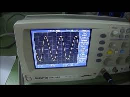 cursos de electricidad,electrónica y música  prácticos