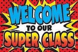 cursos de inglés online para  niños, adolescentes y adultos.