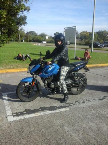 cursos de manejo : moto y auto promociones llamanos ya