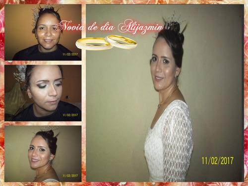 cursos de maquillaje/diseño cejas/pestañas (con materiales)