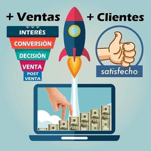cursos de marketing digital con resultados 100% reales