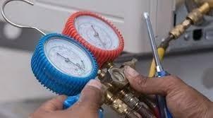 cursos de refrigeracion y aire acondicionado