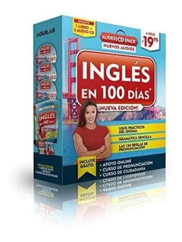 cursos digitales de inglés
