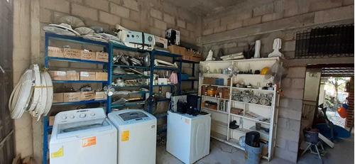 cursos en línea para reparacion de electrodomesticos