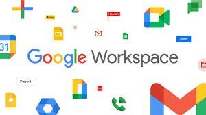 cursos google workspace