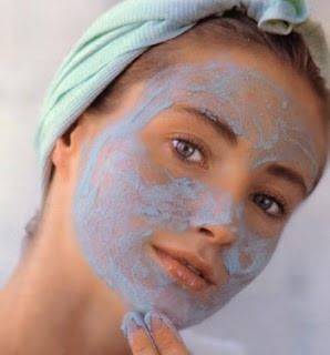 cursos gratis cosmetología maquillaje profesional y belleza