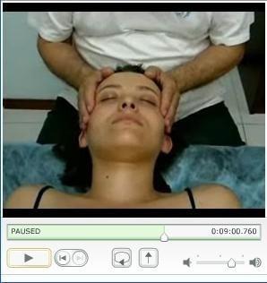 cursos gratis de masajes y tratamientos corporales