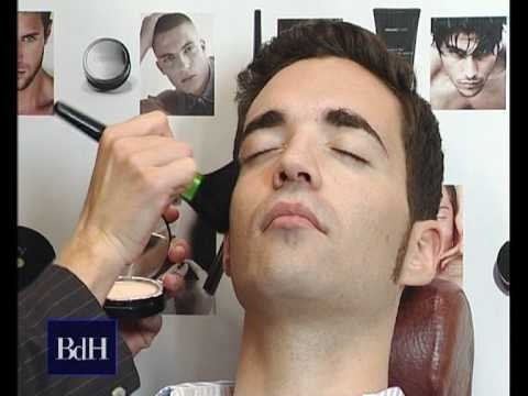 cursos gratis de peluquería, cortes, peinados, cosmetologia
