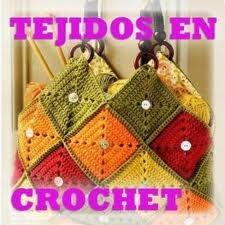 cursos gratis tejido, bordado, telar, crochet y amigurumis..