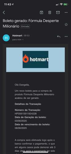 cursos hotmart