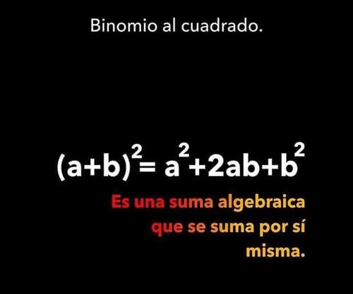 cursos intensivos de matemáticas, te ayudamos con tus tareas