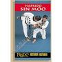 Hapkido - Sin Moo