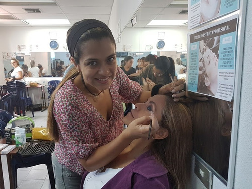 cursos, maquillaje, micropigmentacion, microblading academia