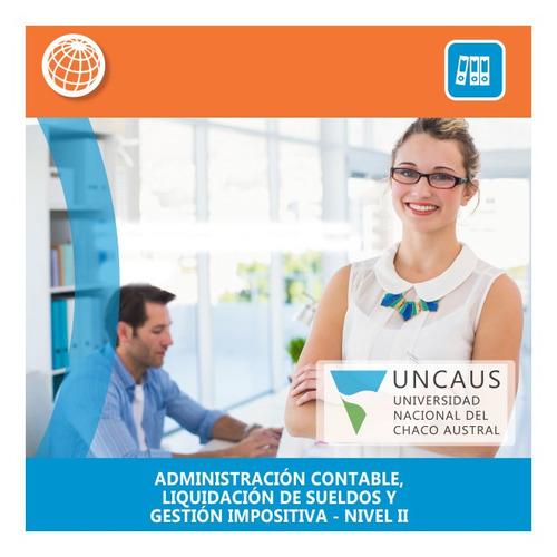 cursos online a distancia instituto balcarce certificación