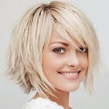 cursos  peluqueria técnico intensivo avalado.