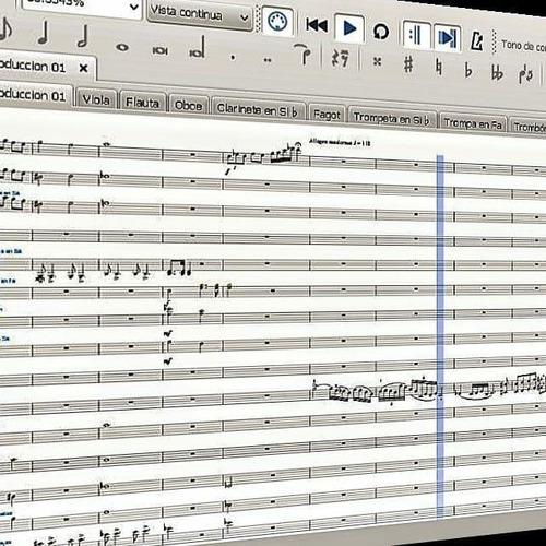 cursos personalizados en línea, por skype de armonía musical