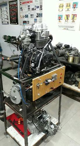 cursos técnicos mecánica. celulares . motos. refrigeración