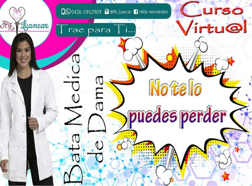 cursos virtuales de costura