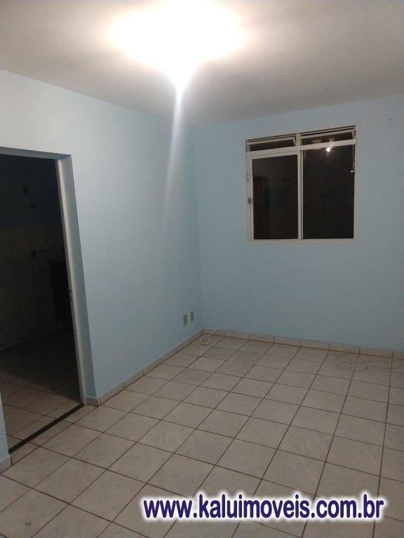 curuça - apartamento 2 dormitórios - 71206