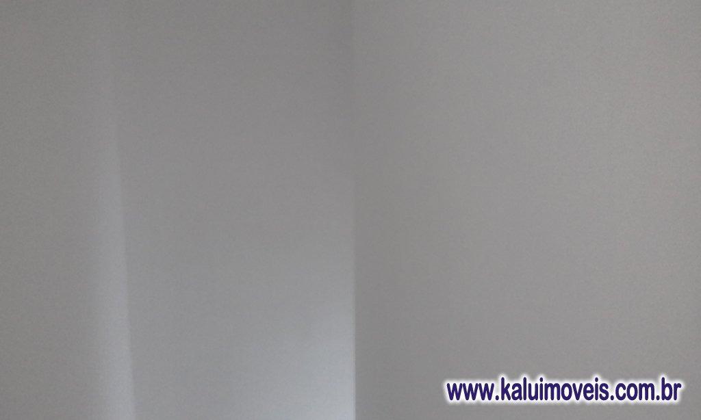 curuça - apartamento sem condominio  - 59098
