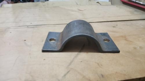 curvado de tubos, corte por plasma, prensa hidraulica,