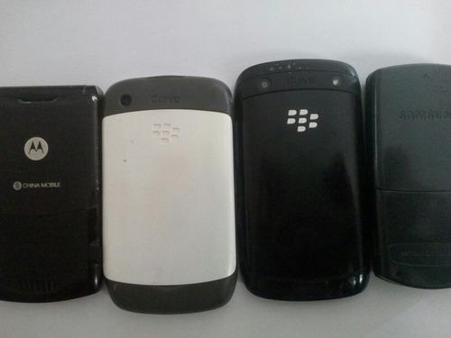 curve 8520 blackberry
