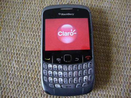curve 8520. celular blackberry