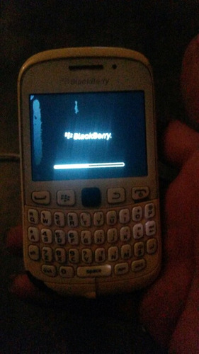 curve 9320 blackberry