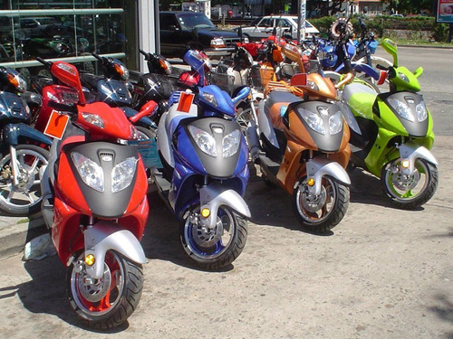 custom 150 reenvio velocimetro custom motomel