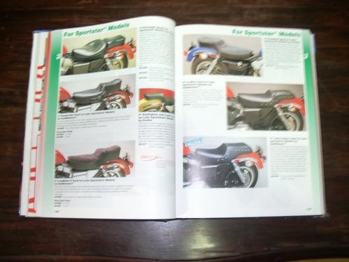 custom 95 chrome. 25 years of innovation.         en inglés.
