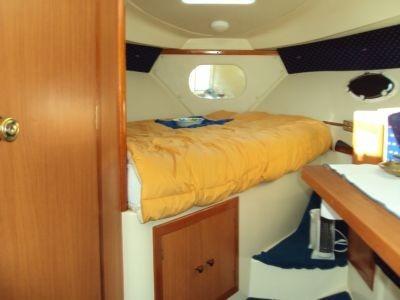 custom special año 2008  mercruiser 260 hp 5.0 financiacion