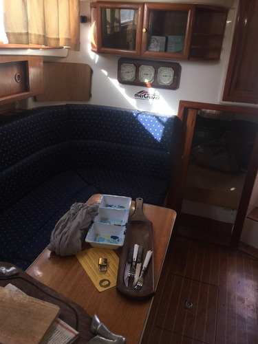 custom special crucero muy recomendable